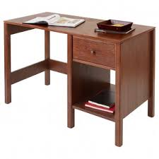Home Office Furniture Solid Wood Desks Manchester Wood