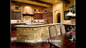 Kitchen Room Awesome Country Style Kitchen Cabinets 66 Country Country Style Kitchen