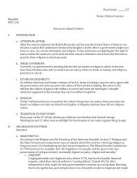 example of an example essay examples of persuasive speech essays essay on bullying school