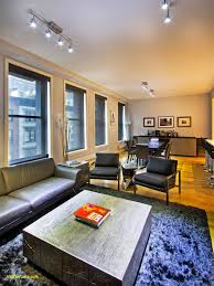 inspirational lighting. Modern Living Room Chandelier Inspirational Lighting For Low Ceiling Dining Kitchen