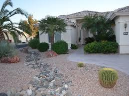 Beautiful Home in gated Pebble Creek Golf C... - VRBO