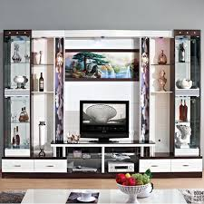 glass display cabinets for living room wall units astonishing display tv cabinets multi on baixmoduls door