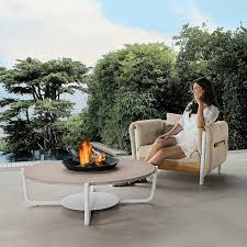 contemporary rustic modern furniture outdoor. Full Size Of Outdoor:cane Line Edge High Back Chair Home Depot Outdoor Sectional Designer Contemporary Rustic Modern Furniture