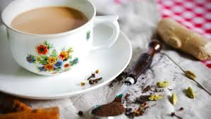 Decreases diabetes risk drinking black coffee daily helps to reduce the risk of diabetes which in here are four side effects of having too much black coffee: Why You Shouldnt Start Your Day With A Cup Of Tea Ndtv Food