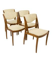 dining chairs set of 4. Dining Chairs Set Of 4
