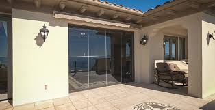 open concept frameless glass doors that transform your project