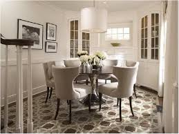 awesome round dining room chairs of good dining room round dining table sets fresh structure round
