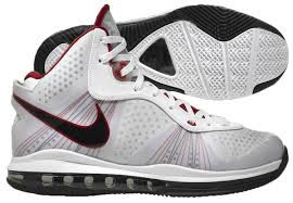 lebron 8 shoes. nike air max lebron 8 v2 lebron shoes