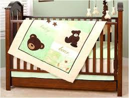 chicago bears bedding sheet set