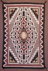 navajo rug two grey hills c006674 jpg