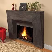 fire mantels fireplace mantel prefab fireplace mantels