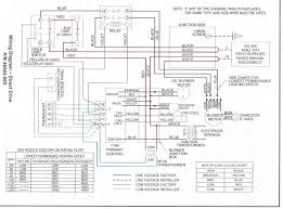 wiring diagram for intertherm furnace the wiring diagram diagram