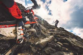 2018 ktm test ride.  2018 ktm uk has announced dates for test days on its innovative 2018 exc range throughout ktm ride r