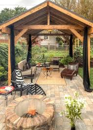 Gazebos decorating ideas Lights Outdoor Gazebo Ideas Gazebo Ideas Effortlessly Build Your Own Outdoor Summerhouse Crafts Backyard Gazebo Decorating Ideas Peterbielenberginfo Outdoor Gazebo Ideas Patio Gazebo Ideas Outdoor Gazebos Decorating