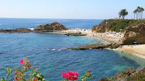 Laguna Beach Ca Archives Laguna Beach Real Estate Laguna Beach Water Parks Laguna Beach Ca