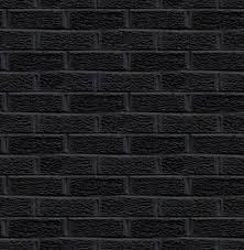 seamless black wall texture. Perfect Texture Blackbricktextureblackbrickwallseamlessbackgroundtexture Backgroundorjfzjdj91jpg Intended Seamless Black Wall Texture L