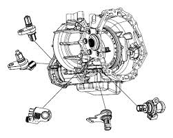 62te transmission sensors jeep anche fuse box at ww11 freeautoresponder co
