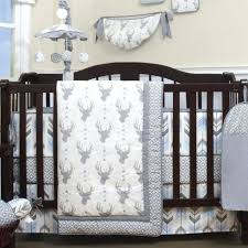 rustic baby bedding kids beds infant crib sets rustic crib bedding elephant nursery bedding girl dinosaur rustic baby bedding