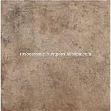 Non Slip Kitchen Floor Tiles Non Slip Kitchen Floor Tile Non Slip Kitchen Floor Tile Suppliers