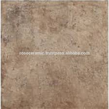 Non Slip Kitchen Flooring Non Slip Kitchen Floor Tile Non Slip Kitchen Floor Tile Suppliers