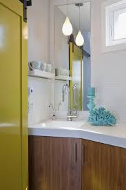 70 Best Bathroom Colors  Paint Color Schemes For BathroomsBest Color For Small Bathroom