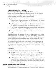 Resume Bullet Points 14 Point Tips Cover Letter Nardellidesign Ideas