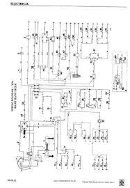 triumph tr4 wiring diagram triumph wiring diagrams online triumph tr pdf s triumph tr4a irs rebuild and description tr6 wiring diagrams h