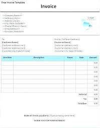 Dental Invoice Template Simple Template Design Dental Invoice Template Word Collection Of Free