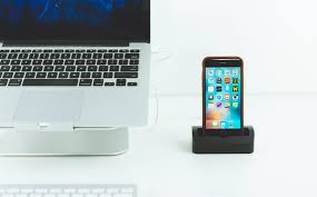 Iphone 6 Plus Screw Size Chart Our Favorite Iphone 6s And 6s Plus Dock The Sweet Setup