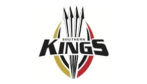 Doubtful Live Prop 15 Scores Rugby Kings Game News Results Fixtures Lions co Following za