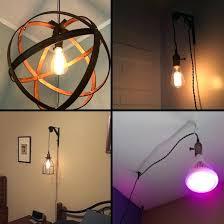 light bulb pendant light pendant lamp pendant lights light bulb pendant light drum pendant lights hanging