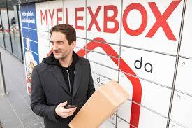 Por favor, escolha uma loja lidl para ver todas as ofertas disponíveis nessa zona. Myflexbox In Deinem Lidl Markt Myflexbox
