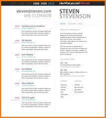 10 Best Resume Layout Mailroom Clerk