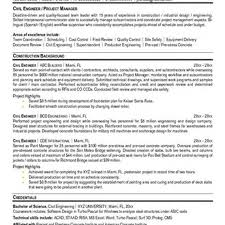 asic design engineer sample resume sample s resumes usa jobs civil engineering resume boston s engineering lewesmr civil engineering resume format in word at essayscompl civil engineering resume boston asic design
