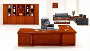 posh office furniture. Appealing Enhances In Craigslist Office Furniture Patiofurniture With Home Ideas Posh