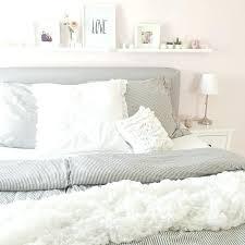 Schlafzimmer Rosa Streichen Die Cheap Tischer Surety Schlafzimmer Rosa  Streichen