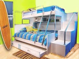 Cool Beds For Teenagers Unique Cool Bunk Beds For Teenagers