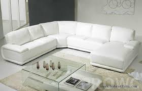 buy modern furniture. $3364.47- simplicity white sofa settee modern furniture u shaped hot house classic design buy