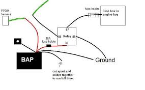 Kenne Bell Boost A Pump Wiring Diagram for Kenne Bell Bap Fuel Pump also Kenne Bell Boost A Pump Wiring Diagram with Magnavolt boost A Pump as well  besides  further  furthermore Kenne Bell Boost A Pump Wiring Diagram Free Downloads Omron H3ca A in addition Kenne Bell Boost A Pump Wiring Diagram Beautiful Kb Boost A Pump Not likewise Kenne Bell Boost A Pump Wiring Diagram Best Of Stunning Bmw E46 Fuel also boost a pump install on 2011 gt500   SVTPerformance moreover Boost A Pump   Kenne Bell together with E46 Fuel Pump Wiring Diagram   WIRE Center •. on kenne bell boost a pump wiring diagram