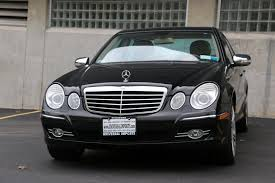 e350 mercedes 2008. 2008 mercedes-benz e-class e350 4dr sedan sport 3.5l 4matic - 15313433 mercedes d