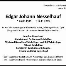Danksagung Tod Neu Beileidskarte Text Kurz Fotos Spruch Trauerkarte