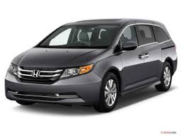 We did not find results for: 2016 Honda Odyssey Prices Reviews Pictures U S News World Report
