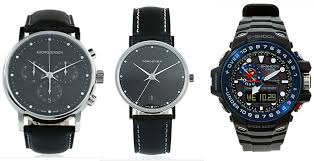 our watch guide to sofa sunday eve s watch harrods watches