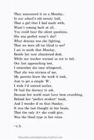 Best Heartbreak Quotes