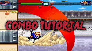 Top 10 Cheat Combos - Bleach vs Naruto 3.1 by PrettyAmateurStuff - Gaming