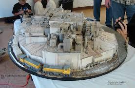 coffee table model train layouts rascalartsnyc