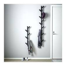 Coat Rack Black Friday coat rack black friday tiathompsonme 13