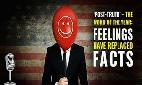 Image result for images for post truth