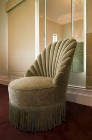 room deco furniture. 25 best art deco chair ideas on pinterest interiors and room furniture
