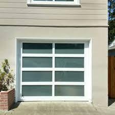 trinity garage door service 62 photos 167 reviews garage door services daly city ca phone number yelp